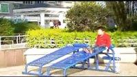 十堰—祥安·东城国际花园