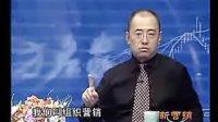 视频: 中脉招商QQ:1759947266