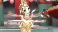 神鹤游戏健身操高清版涉县固新老鼠-优酷视幼儿园起飞教学教案笼图片