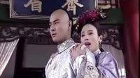 粤语版《步步驚心》  07