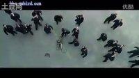 极限特工2之特种叛变:艾斯·库柏逃狱 片段
