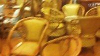 视频: 北京麻将机 天友麻将机北京总代理 全自动实木麻将桌