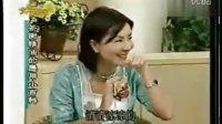 视频: 美乐家茶树精油-台湾东森电视台QQ873284832