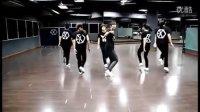 MAMA-K 韩国人 舞蹈模仿 滑步那个位置跳得真好