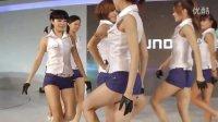 果丹皮娱乐会所2012台北國際世貿新車大展