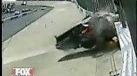视频: ui联合 领先总代 ui领先总代理 扣扣651226---惊险赛车
