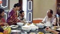 Bangla Movie -- Faande Poriya Boga Kaande Re 2012