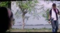 Icche (2011) Bangla Movie