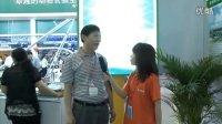 视频: 农勃网人物访谈---北京市华都峪口禽业有限责任公司