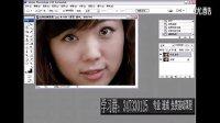PS PS教程 PS学习 去除数码照片红眼 (36)
