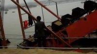 鑫博挖沙船视频