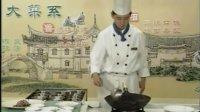 葱烧海参的做法视频 葱烧海参的家常做法