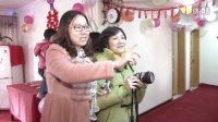 Huang and Yan wedding MV ---VE Vision《维伊视觉》
