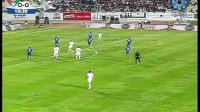 Friendly.Kuwait.vs.Realmadrid.1st.by.rmfans.cn