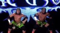 WWE NXT 20120628(中文)