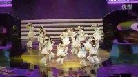 AKB48 SKE48 NMB48-Everydaywww.suncity818.comlive