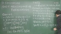 视频: 2013文登数学高数强化44 QQ 2322941982 QQ 2322941982
