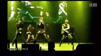 【LHJ】[JYJ]101114 Showcase in 拉斯维加斯-Empty 主在中 现场版