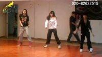 视频: 增城学跳舞 增城学JAZZ 增城学BREAKING QQ2856675412