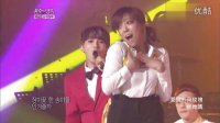 2012-08-11 KBS2 不朽的名曲2-��旭CUT(720P)[精美特效]