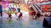 河南郑州酒吧钢管舞教学——欧美钢管舞秀【优酷首播】 果东影院下载手机下载相关视频