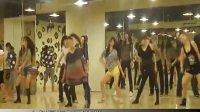 安徽白妍舞蹈培训-夜店热舞 辣妹热舞 酒吧平台 艳秀 爵士舞 钢管舞培训