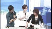 马踏飞燕全能驾驶眼镜www.iche99.cn官网视频