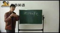 高中英语作文、高中作文、英语作文