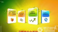 上海动画制作  企业培训课件 上海员工培训课件制作 FLASH课件制作