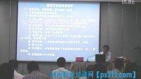 2012担保经理河南职业培训网公开课