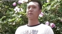 赵显宰之2008年入伍前采访[韩语中字][赵显宰中文论坛]