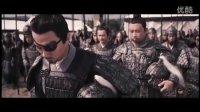 河东狮吼2[张柏芝·小沈阳]预告片