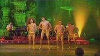 视频: 领先总代qq 158240600 让人喷饭的裸男表演