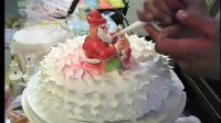 如何用电饭煲做蛋糕_怎样用电饭煲做蛋糕_电饭煲做蛋糕视频_帶莱①陣