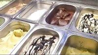 中山甜贝贝意式手工冰淇淋HD