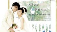qj05结婚请柬 flash请柬制作婚礼喜帖制作 淘宝店http:5sucai.taobao.com
