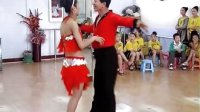 阜宁 东方明珠少儿拉丁舞蹈学校