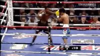 Manny Pacquiao VS Shane Mosley 2011.05.07
