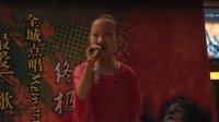 视频: 音乐剧《猫》中文版主办方亚洲联创携手LOVE RADIO举行了最爱K歌——全城点唱Memory最终决