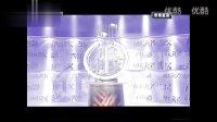 视频: 香港六合彩011期开奖结果本港台资料012期现场直播体育彩票