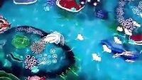 视频: 广州渔乐无穷游戏机 渔乐无穷捕鱼机 渔乐无穷打鱼游戏机厂家