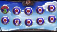 视频: 贵族富豪2老虎机 Barons Bonanza 2 Slots-安卓游戏-飞鹏网