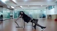美女制服艳舞自拍,真的很美,很诱惑 新应召女郎 完整版相关视频