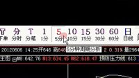 视频: qq2640887378山东寿光大宗商品行情分析