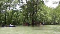 柬埔寨旅游 上航假期官网http:www.ishanghang.com