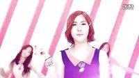 日韩美女高清MV  Hush