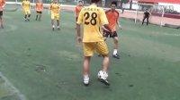 2012广西体彩杯半决赛:润华亿宝轩3比1红垒家政02