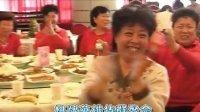 视频: 11月18号《棋牌英雄传》官方QQ群网友聚会