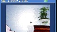 2012.10.12日晚8.30笑傲老师讲FLASH动画实例【高山流水】