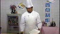 【火】简单面包的做法大全_面包怎样做好吃